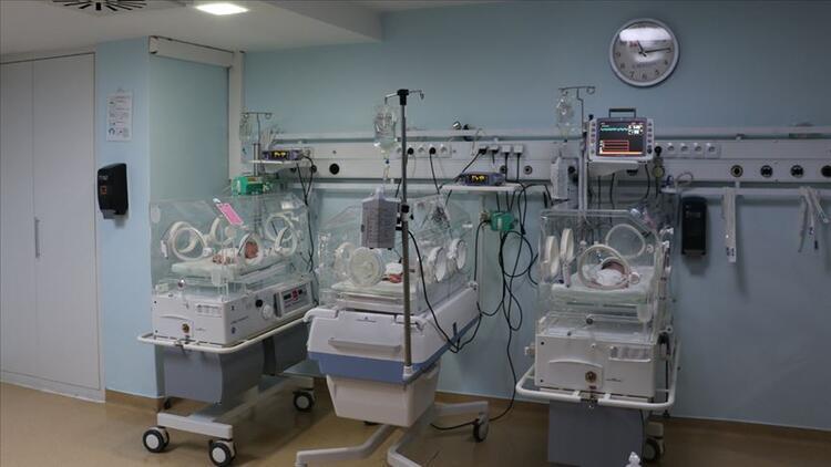Doğum Yardımı başvurusu nasıl yapılır? Doğum Yardımı ödemeleri ne zaman ve nereden yapılır?