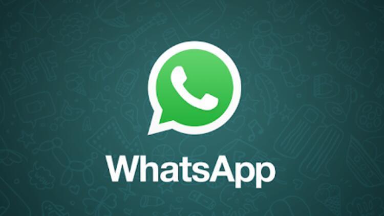 WhatsApp çöktü mü? Sosyal medyada WhatsApp Web çöktü gündemi!