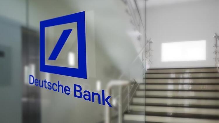 Deutsche Bank: Yeni dijital para birimi iki yıl içinde yaygınlaşabilir
