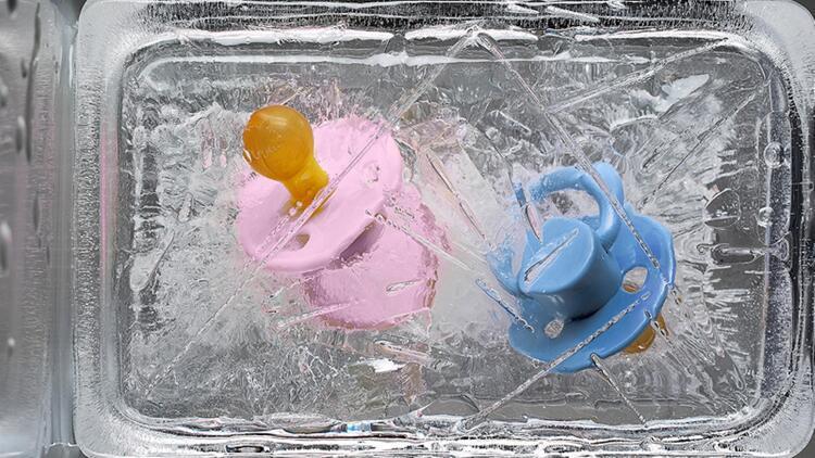 Yumurta dondurma nedir? Yumurta dondurma işlemi nasıl yapılır?