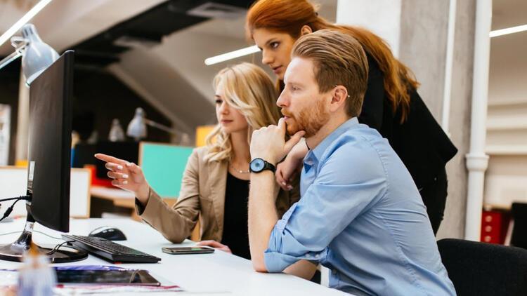 Belçikalı teknoloji şirketinden çalışanlarına 'sınırsız ücretli izin' uygulaması