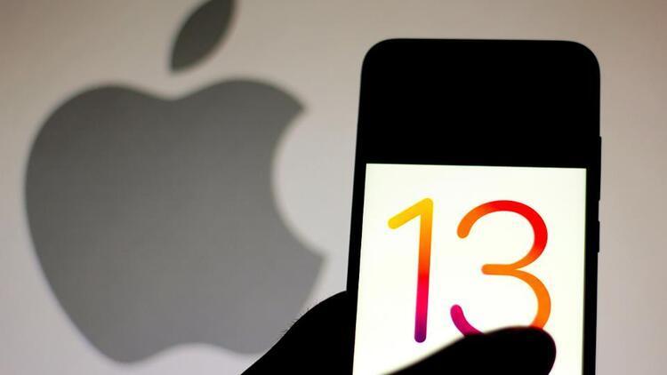 iOS 13.3.1 güncellemesi yayınlandı! Ne değişiyor?