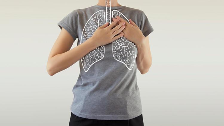 Takılar, Cilt Bakım Ürünleri, İç Çamaşırları Akciğer Kanserine Sebep Olur mu?