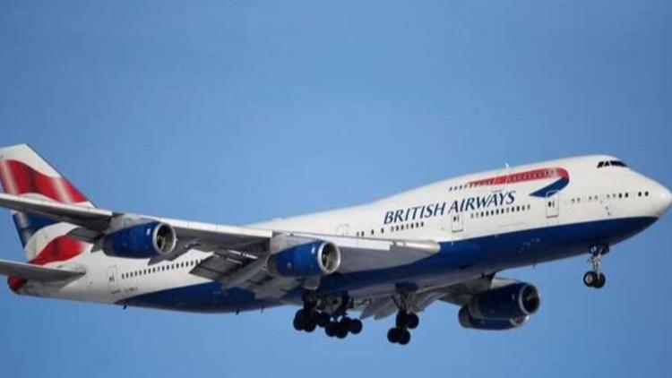 Son dakika haberler... Flaş karar: Çin'e tüm uçuşlarını durduruyor