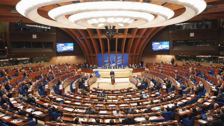 Avrupa Konseyi, Polonya'yı takibe aldı