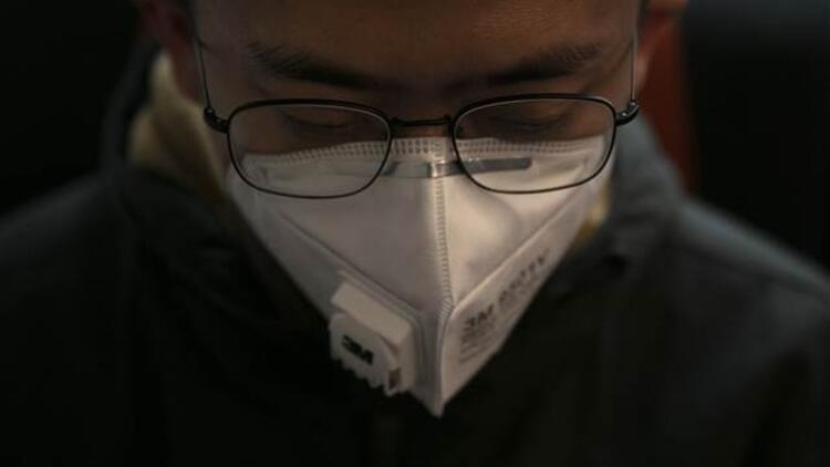 Japonya ve ABD, Vuhan'daki vatandaşlarının bir bölümünü tahliye etti