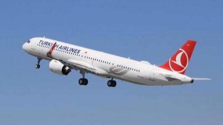 THY'den Çin uçuşları ile ilgili açıklama
