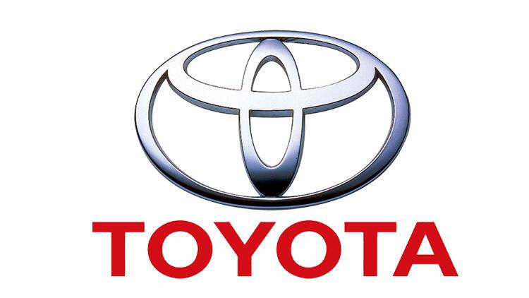 Toyota, Çin'deki fabrikasını 9 Şubat'a kadar kapalı tutacak