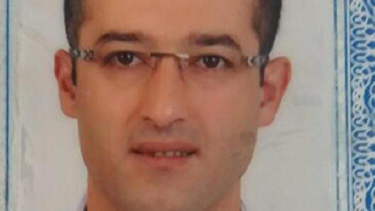 Temizlik işçisinin ölümüne neden olan sürücüye 2,5 yıl hapis