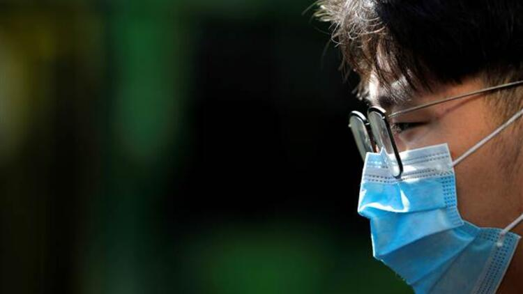 Avustralya'da koronavirüs vakası 6'ya yükseldi