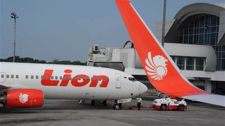 Lion Air ve Seoul Air şirketleri de Çin'e uçuşlarını durduruyor