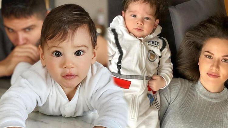 Bu ünlü erkek bebek isimlerinden sizin oyunuz kime?