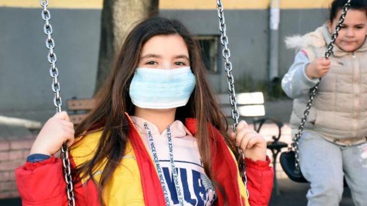 Bulgaristan'da grip salgını!  1300 okulda eğitime ara verildi