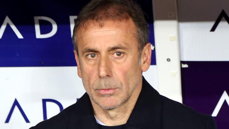 Beşiktaş, Abdullah Avcı'yı KAP'a bildirdi