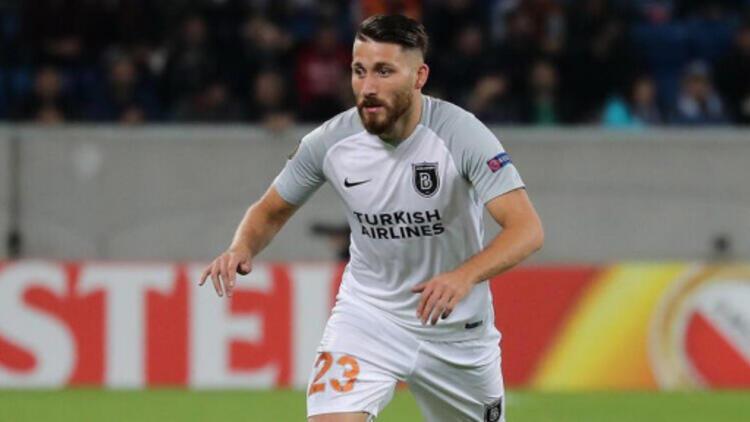 Son dakika transfer haberleri   Tunay Torun Çaykur Rizespor'da