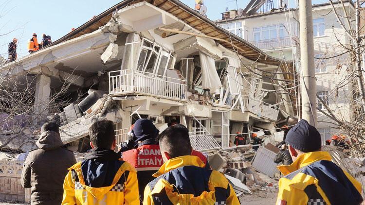Son dakika haberleri: Elazığ'da deprem fırsatçıları! Fiyatları iki katına çıkardılar