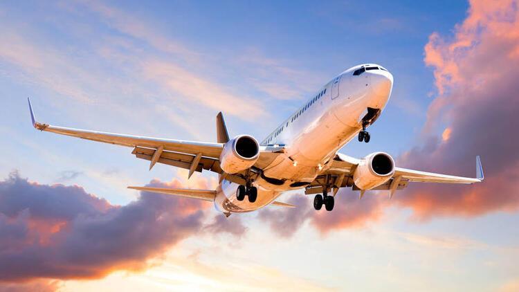 Boeing için işler kötü gidiyor: 636 milyon dolar zarar