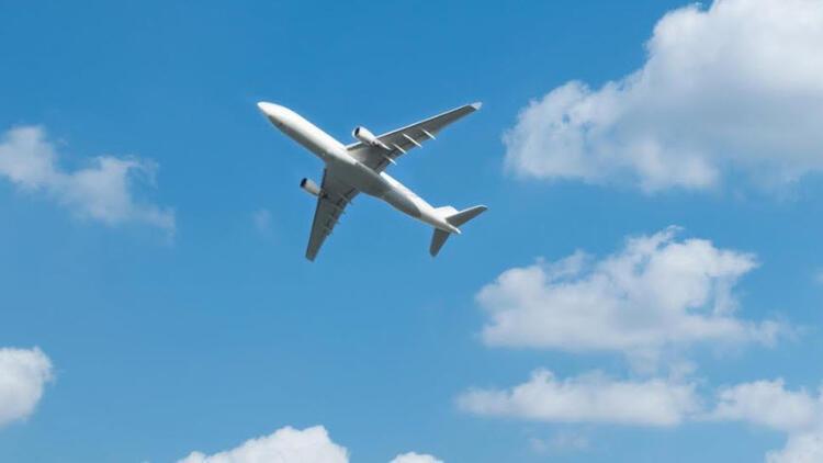 Hitit, 10 yeni havayolu için teknolojik altyapı sağlayacak