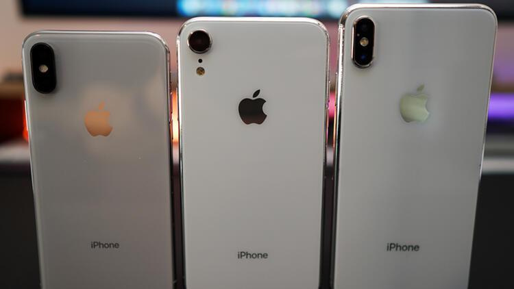 Apple'ın bu yıl yapacağı en büyük sürpriz: iPhone 9