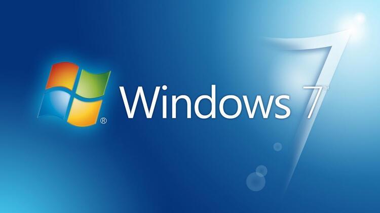 Emekli edilen Windows 7'yi kullanmanın hangi riskleri var?