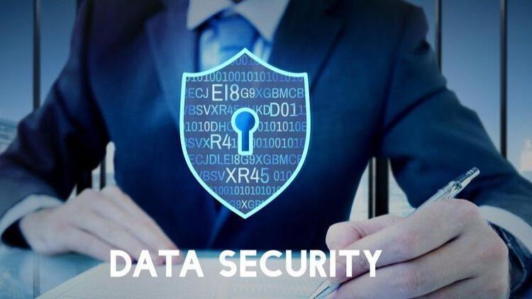 İş ortaklarından kaynaklanan veri sızıntısı vakalarına dikkat!