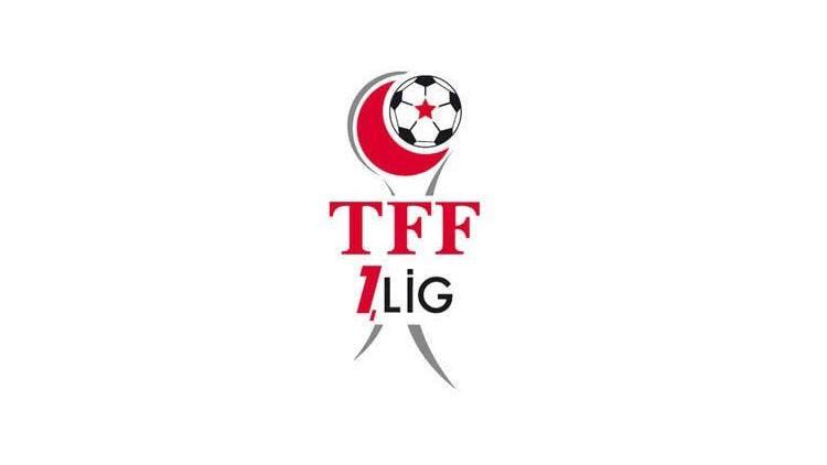 TFF 1. Lig'de 20. haftanın perdesi açılıyor