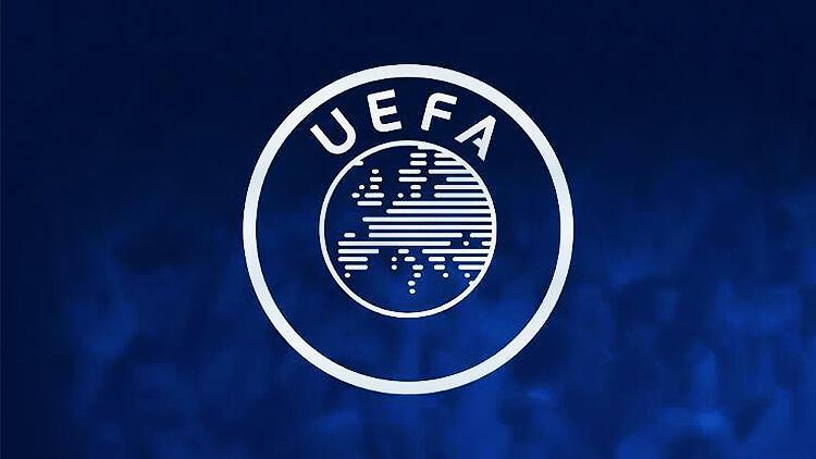 UEFA heyeti, şike araştırması için Güney Kıbrıs'a çıkarma yaptı