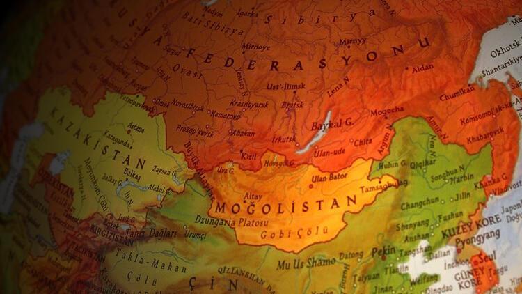 Son dakika haberler: Rusya karar verdi! Koronavirüsü nedeniyle sınırlarını kapatıyor, vize sınırlaması geliyor!