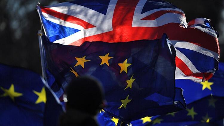 Brexit, 2019'da İngiliz otomotiv sektörünü vurdu