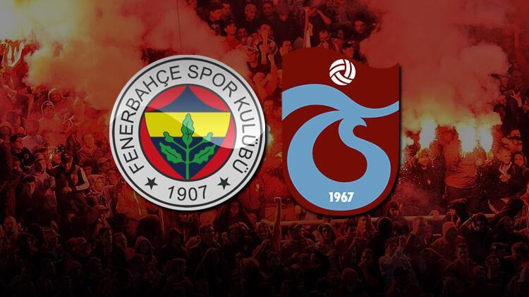 Tahkim açıkladı! Nwakaeme ve Fenerbahçe'ye ret