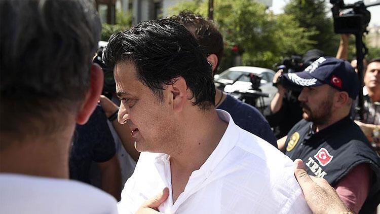 Kılıçdaroğlu'nun avukatı için istenen ceza belli oldu!