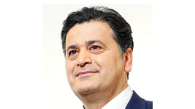Kılıçdaroğlu'nun avukatına 40 yıl  hapis talebi