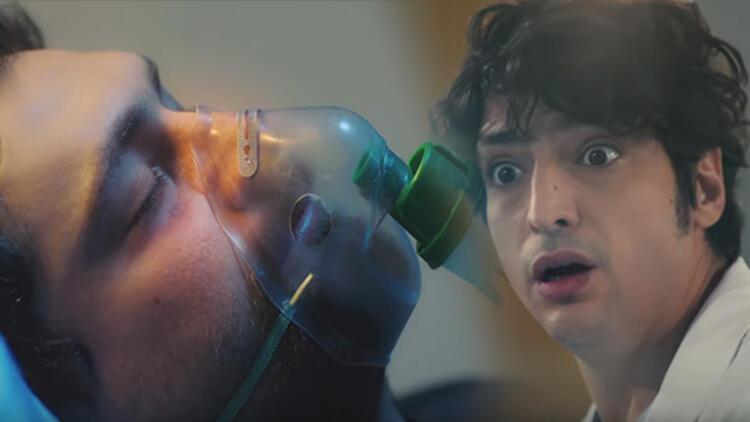Mucize Doktor'un yeni bölümünde Ferman ölecek mi? İşte Mucize Doktor 21. bölüm fragmanı