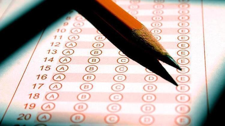 AKÜ pedagojik formasyon sonuçları açıklandı mı?