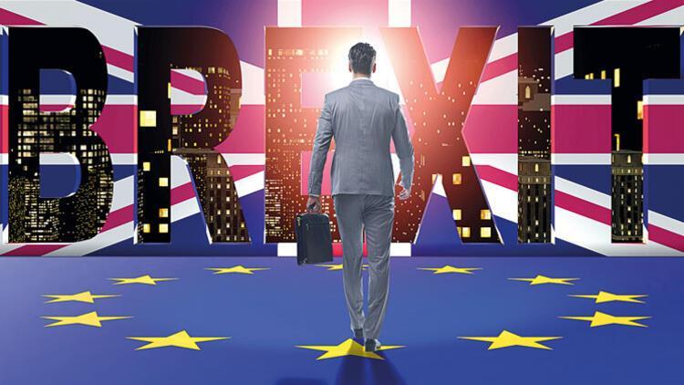 Brexit sonrası neler değişecek?