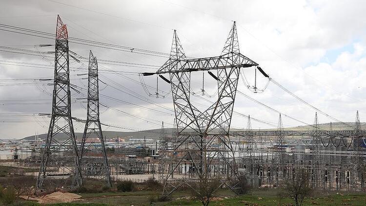 İzmir'de elektrik kesintisi – İzmir'de elektrikler ne zaman gelecek?