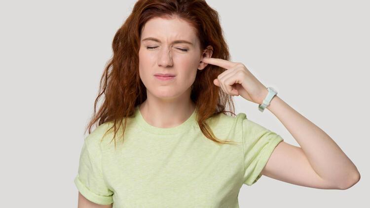 Kulağınızdaki cilt büyümesi neye işaret?