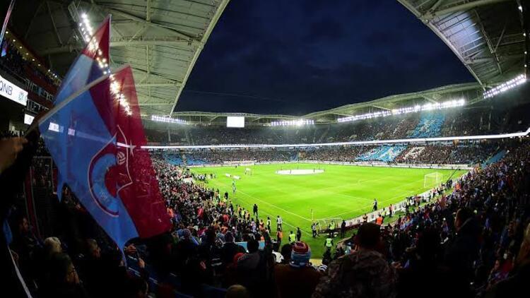 Trabzonspor - Fenerbahçe maçında tüm gözler onlarda olacak... Maçın yıldızı kim olur?