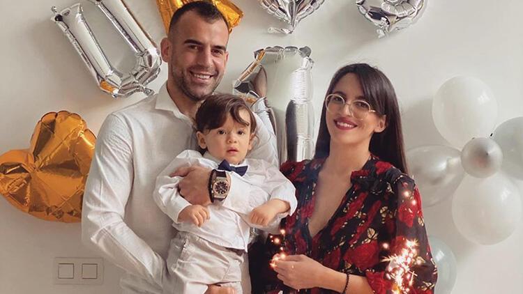 Son Dakika Sivasspor Transfer Haberleri | Rıza Çalımbay transferi açıkladı! Skuletic...