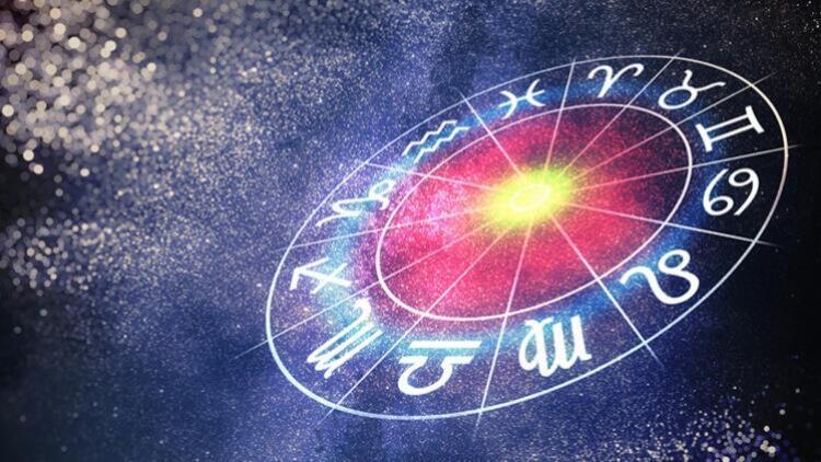 Şubat Ayı Burç Yorumlarınız! Astrolog Aygül Aydın Açıkladı...