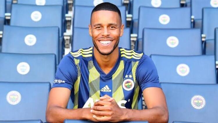 Son Dakika Fenerbahçe Transfer Haberleri | Mathias Zanka adım adım Fortuna Düsseldorf'a!