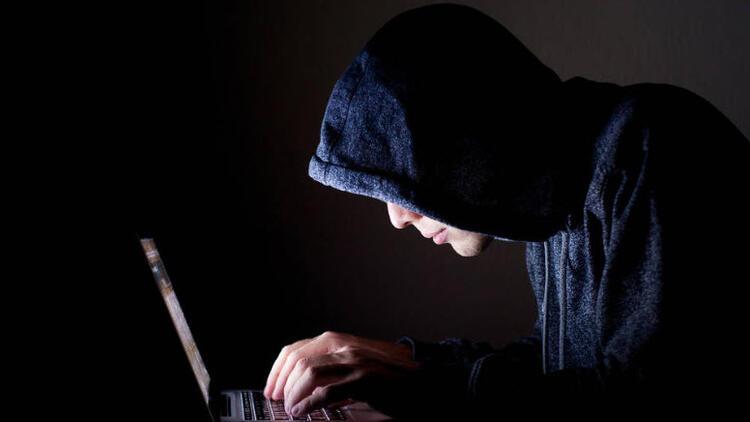 Billie Eilish isimli zararlı Türkiye'de 18 bin kullanıcıyı etkiledi
