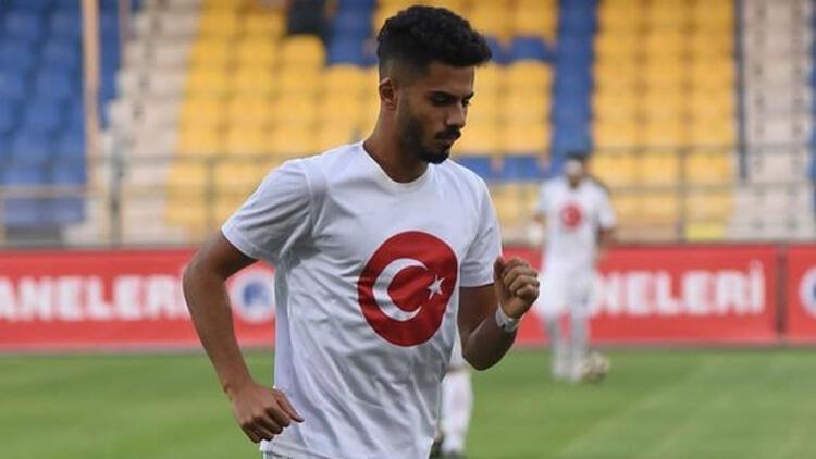 Çaykur Rizespor, Alberk Koç'u transfer etti | Transfer Haberleri