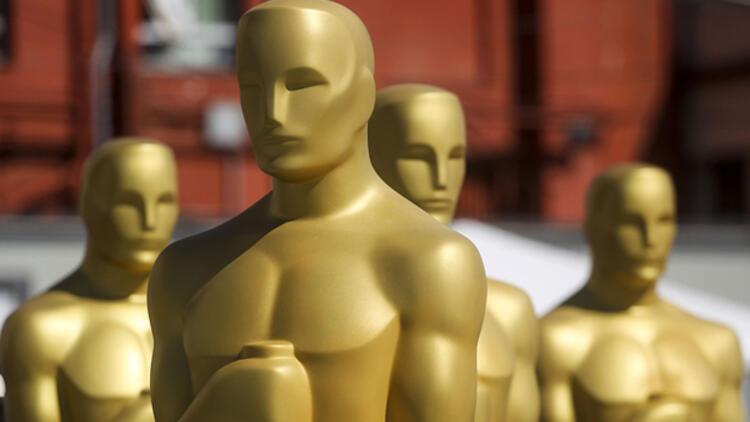 Oscar gecesine sayılı günler kaldı: Kimse eli boş dönmeyecek
