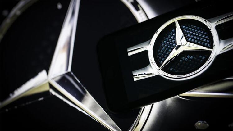 Mercedes'ten radikal karar! X serisinin üretimi bitiyor