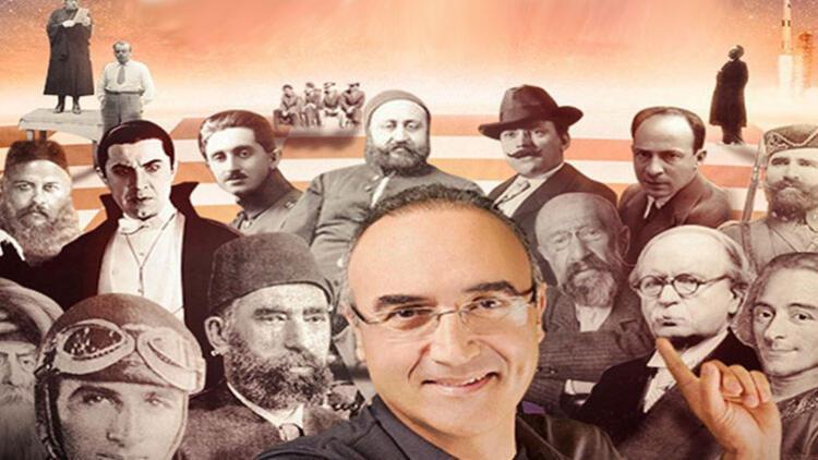 'Sunay Akın ile Görçek' Oyunu İstanbul ve Bursa'da İzleyicilerin Karşısında!