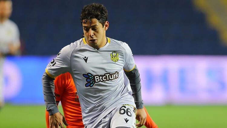 Son Dakika Transfer Haberi   Trabzonspor, Guilherme transferini KAP'a bildirdi! İşte rakam...