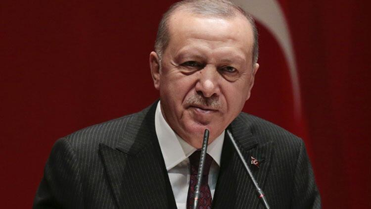Son dakika... ABD'nin skandal planının ardından Cumhurbaşkanı Erdoğan'dan kritik görüşme