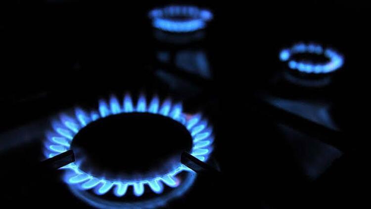 EPDK'dan önemli doğal gaz faturası açıklaması