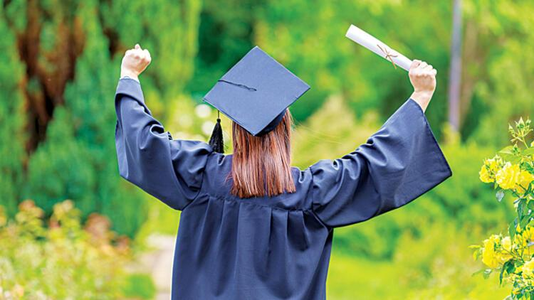 YÖK'ten 4 bin 122 diplomaya denklik